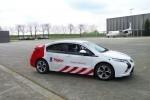 Opel şi-a dublat baza de clienţi de flotă Ampera