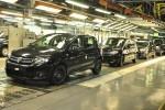 Iata ce investitii vor face cei de la Dacia in viitorul apropiat