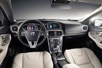 Cei de la Volvo vor sa lanseze in 2014 masina care se conduce singura