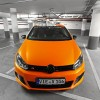 TUNING: Volkswagen Golf R Electrified