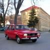 Ce pregatesc producatorii auto dupa programul Rabla 2012?