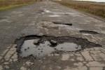 Situatia drumurilor din Romania in timp real
