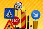 Lucrari de semnalizare rutiera in Bucuresti
