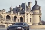 PSA Peugeot Citroen se retrage din Romania