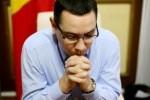 Ce ne mai spune Victor Ponta despre returnarea taxei auto
