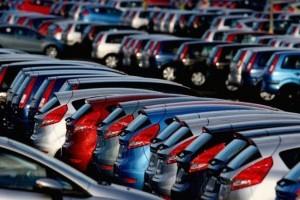 Taxa auto din nou obligatorie de la 1 Ianuarie 2013