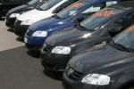 UNTRR propune Guvernului solutii pentru taxa auto