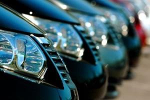 Sfaturi pentru cei ce doresc sa foloseasca servicii de tip rent a car