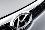Hyundai Motor Europe numeste un nou Presedinte si CEO