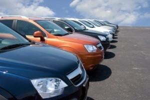 De ce sunt inchirierile auto avantajoase