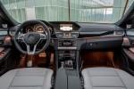 Noua generatie Mercedes E-Klasse: Performanta, eficienta si design