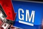 GM si PSA Peugeot Citroen: Alianta strategica globala