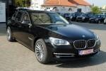 BMW, inca o data marca premium numarul 1
