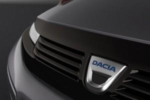 Dacia si piata auto romaneasca
