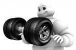 Dakar - Succes pe toate fronturile pentru Michelin