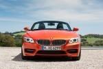 BMW la Salonul Auto de la Geneva 2013