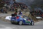 Michelin la raliul Monte Carlo
