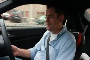 VIDEO: Cum sa NU faci jurnalism auto