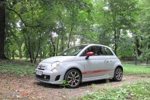 Intreaga productie Fiat 500 se muta in Polonia?