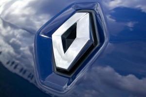 50 de autoturisme Renault sunt la dispozitia organizatorilor FOTE
