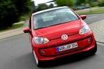 Volkswagen va produce din 2015 un automobil de 6000 de euro