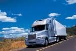 UNTRR solicită ca diurna şoferilor profesionişti să nu fie impozitată