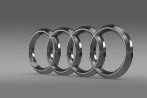 Audi doreste sa ajunga din urma BMW pe segmentul SUV-urilor