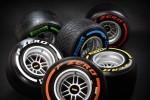 La Slatina se vor produce anvelope pentru Formula 1