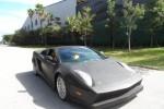 Replica Lamborghini Gallardo