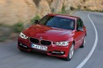 Noutăţile de gamă BMW pentru primăvara 2013