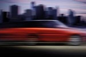 Noul Range Rover Sport se pregateste de lansare