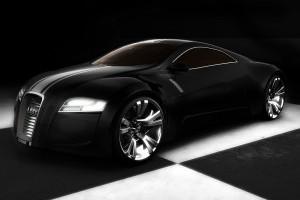 Audi implicat în standardizarea aluminiului durabil