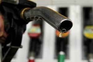 Motorina va deveni combustibilul numarul unu la nivel global