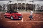 ADAM, modelul lifestyle Opel, de la 9.839 euro plus TVA