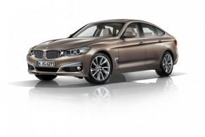 BMW Group a continuat traseul de succes şi în 2012