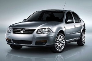 680.000 de unitati Volkswagen rechemate in service