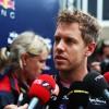 Vettel castiga la Sepang in urma unei curse controversate
