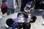 Red Bull Racing Can - Competitia masinilor radio-comandate in Romania