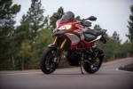 Ducati Romania va invita la expozitiile moto din Bucuresti