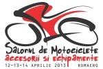 SMAEB - Salonul de Motociclete, Accesorii si Echipamente, Bucuresti