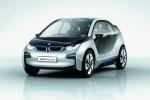 Secretele BMW i3: productie, utilizare, reparatii si reciclare