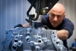 Iata ce sisteme de propulsie vor produce cei de la Opel