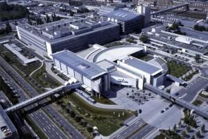 GM investeste 230 milioane de euro in Centrul European de Dezvoltare de Produse Opel/Vauxhall