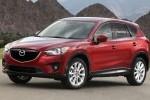 Mazda revine pe profit in 2013 ?