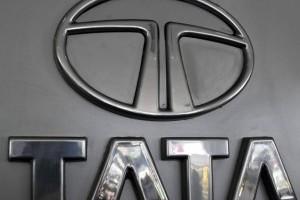 Tata Motors intra pe piata din Romania