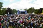 14.000 fani reuniţi la marele picnic Dacia din Franţa