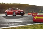 "Audi TT este ""best networked car"""