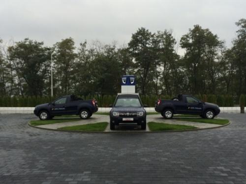 primele-duster-pick-up-produse-in-cadrul-unui-parteneriat-dacia-omv-petrom-romturingia-123764