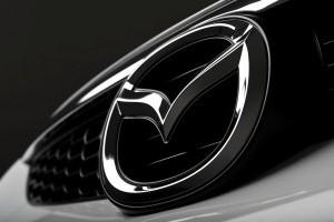 Mazda prezintă noul sistem de faruri adaptive
