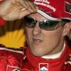 Michael Schumacher a făcut progrese